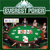 Löning på Everest Poker